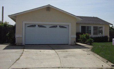 3188 Welby Court, San Jose, CA 95111 - MLS#: ML81705180