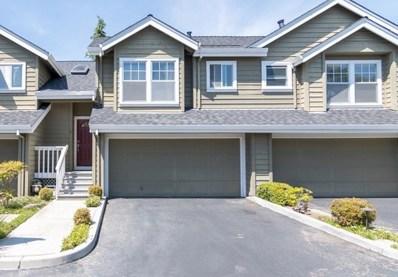 117 Rincon Avenue, Campbell, CA 95008 - MLS#: ML81705184