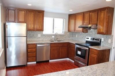 818 Abbott Avenue, Milpitas, CA 95035 - MLS#: ML81705185