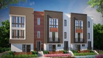 3617 Carnival Terrace, Fremont, CA 94538 - MLS#: ML81705225