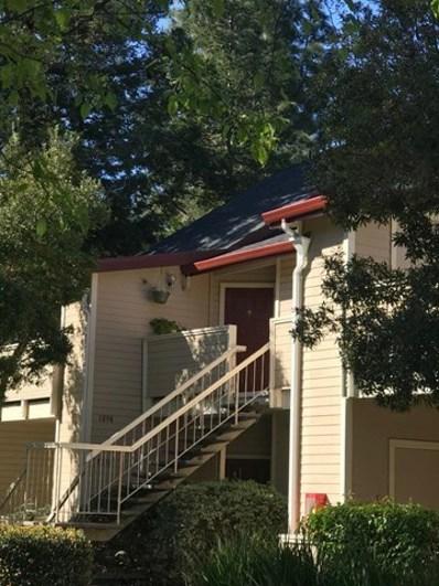 1098 Cedar Gables Drive, San Jose, CA 95118 - MLS#: ML81705229