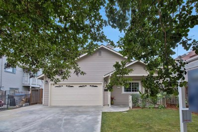 440 Coe Avenue, San Jose, CA 95125 - MLS#: ML81705248