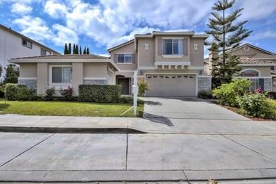 3278 Placido Court, San Jose, CA 95135 - MLS#: ML81705287