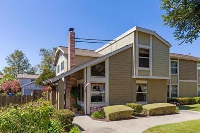 2264 River Bed Court, Santa Clara, CA 95054 - MLS#: ML81705337