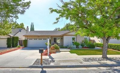 6352 Firefly Drive, San Jose, CA 95120 - MLS#: ML81705380