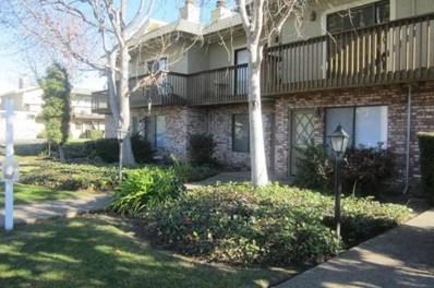 108 Lynbrook Court UNIT 108, Watsonville, CA 95076 - MLS#: ML81705483