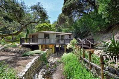 49 Southbank Road, Carmel Valley, CA 93924 - MLS#: ML81705523