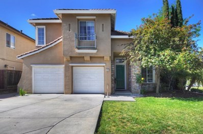 3266 Lac Dazur Court, San Jose, CA 95148 - MLS#: ML81705549