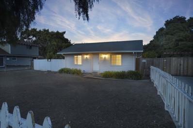 2260 Clarke Avenue, East Palo Alto, CA 94303 - MLS#: ML81705555