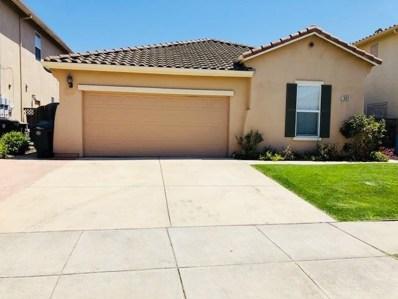 1609 Piazza Drive, Salinas, CA 93905 - MLS#: ML81705659