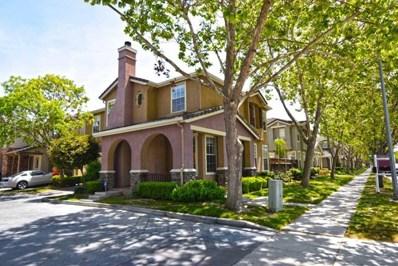2995 Rubino Circle, San Jose, CA 95125 - MLS#: ML81705661