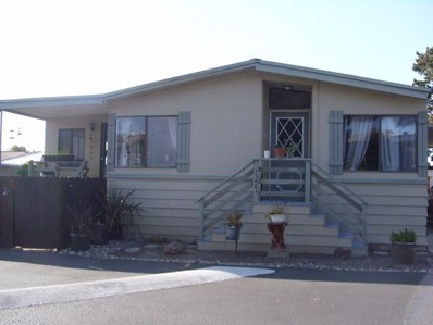 13601 Monte Del Sol UNIT 130, Outside Area (Inside Ca), CA 95012 - MLS#: ML81705664