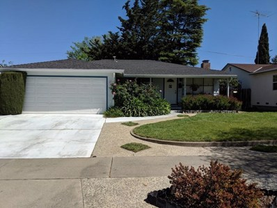 2436 Grandby Drive, San Jose, CA 95130 - MLS#: ML81705699
