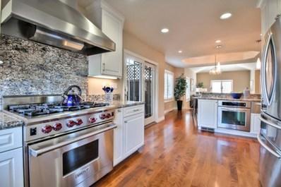 3610 Story Road, San Jose, CA 95127 - MLS#: ML81705717