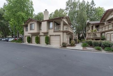 38715 Huntington Circle, Fremont, CA 94536 - MLS#: ML81705763
