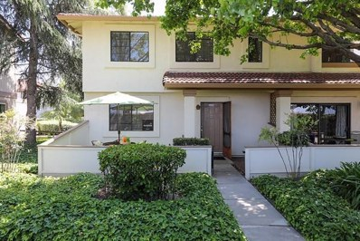 419 Colony Crest Drive, San Jose, CA 95123 - MLS#: ML81705768