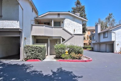616 Devlin Court, San Jose, CA 95133 - MLS#: ML81705846