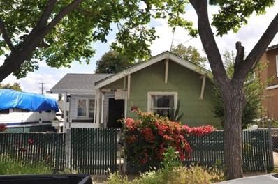 280 19th Street, San Jose, CA 95112 - MLS#: ML81705874