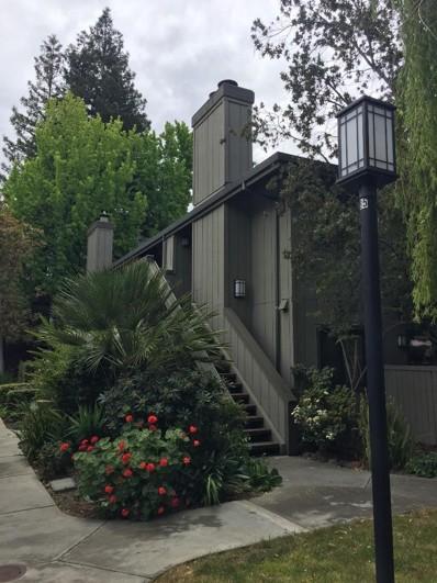3411 La Terrace Circle, San Jose, CA 95123 - MLS#: ML81705897