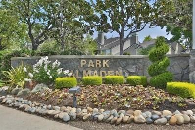 5978 Bridgeport Lake Way, San Jose, CA 95123 - MLS#: ML81705946