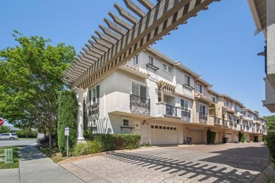 3286 Payne Avenue, San Jose, CA 95117 - MLS#: ML81705963