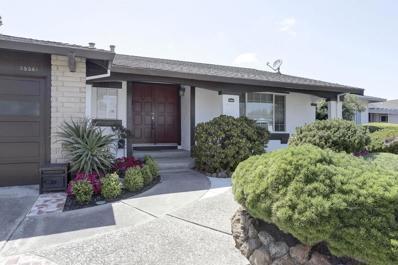 35581 Dante Place, Fremont, CA 94536 - MLS#: ML81705971