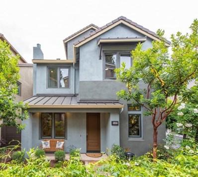 3403 Alma Village Circle, Palo Alto, CA 94306 - MLS#: ML81705981