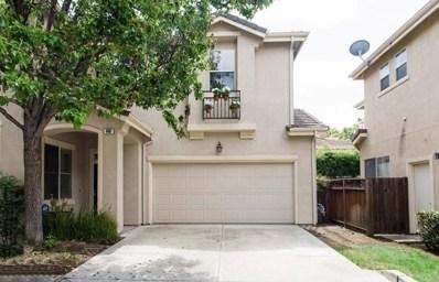 446 Whisman Park Drive, Mountain View, CA 94043 - MLS#: ML81705989