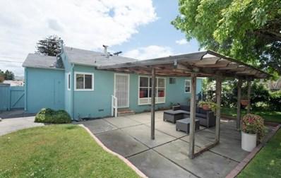 25833 Booker Way, Hayward, CA 94544 - MLS#: ML81706070