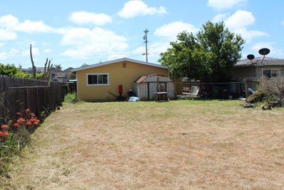 11341 Palmer Street, Outside Area (Inside Ca), CA 95012 - MLS#: ML81706082