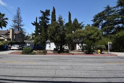 14101 Capri Drive, Los Gatos, CA 95032 - MLS#: ML81706145