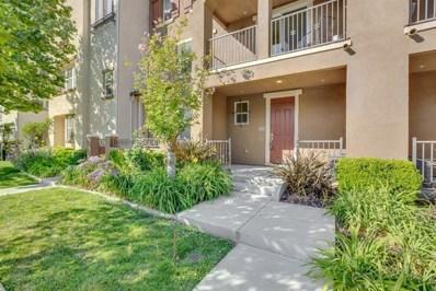 630 Cedarville Lane, San Jose, CA 95133 - MLS#: ML81706160