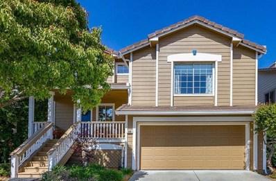 586 Skypark Drive, Scotts Valley, CA 95066 - MLS#: ML81706289