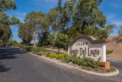 13536 Agua Dulce UNIT 184, Outside Area (Inside Ca), CA 95012 - MLS#: ML81706437