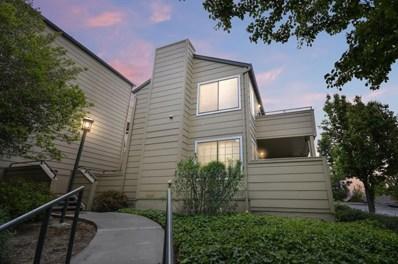 3069 Teal Ridge Court, San Jose, CA 95136 - MLS#: ML81706554