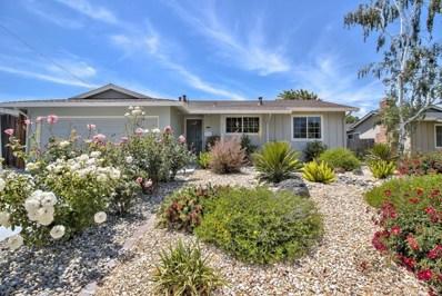 5047 Wayland Avenue, San Jose, CA 95118 - MLS#: ML81706678