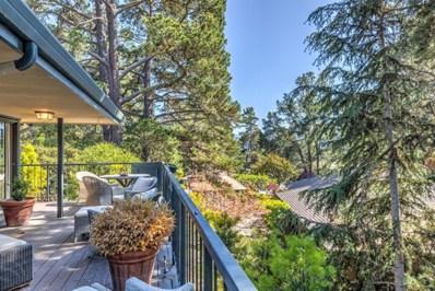 285 Del Mesa Carmel, Outside Area (Inside Ca), CA 93923 - MLS#: ML81706711