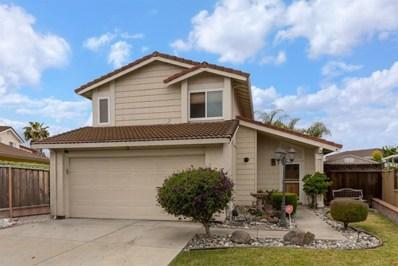 3259 Whiterose Drive, San Jose, CA 95148 - MLS#: ML81706725