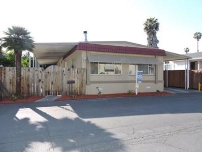 3637 Snell Avenue UNIT 81, San Jose, CA 95136 - MLS#: ML81706734