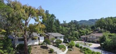 1255 Echo Valley Drive, San Jose, CA 95120 - MLS#: ML81706780