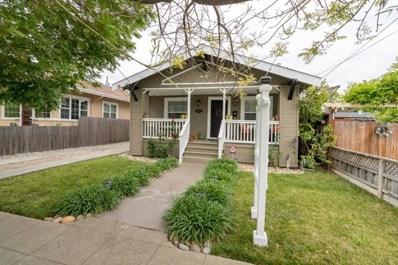 391 Irving Avenue, San Jose, CA 95128 - MLS#: ML81706816