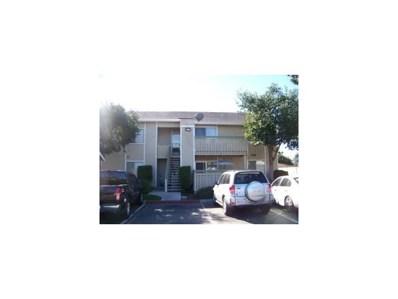 1796 Windsor Street, Salinas, CA 93906 - MLS#: ML81706818