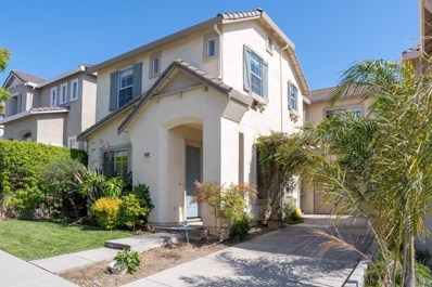 3428 Glenprosen Court, San Jose, CA 95148 - MLS#: ML81706836