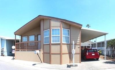 195 Blossom Hill Road UNIT 204, San Jose, CA 95123 - MLS#: ML81706842