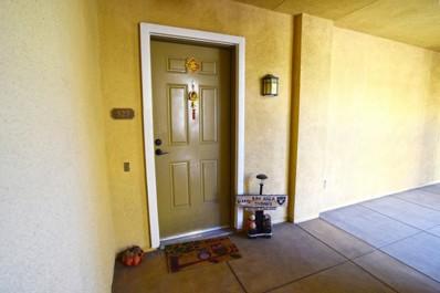 2988 Grassina Street UNIT 527, San Jose, CA 95136 - MLS#: ML81706919