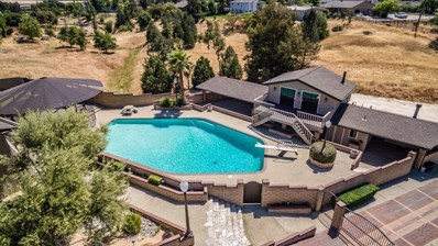 58 Beverly Drive, Hollister, CA 95023 - MLS#: ML81706925