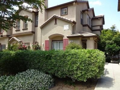 3168 Vinifera Drive, San Jose, CA 95135 - MLS#: ML81706950