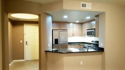 2988 Grassina Street UNIT 324, San Jose, CA 95136 - MLS#: ML81707016