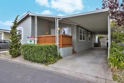 13631 Monte Del Sol UNIT 83, Outside Area (Inside Ca), CA 95012 - MLS#: ML81707244
