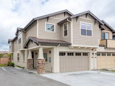 20098 Marigny Place, Saratoga, CA 95070 - MLS#: ML81707271